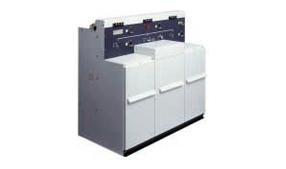 Распределительное оборудование 6-35 кВ